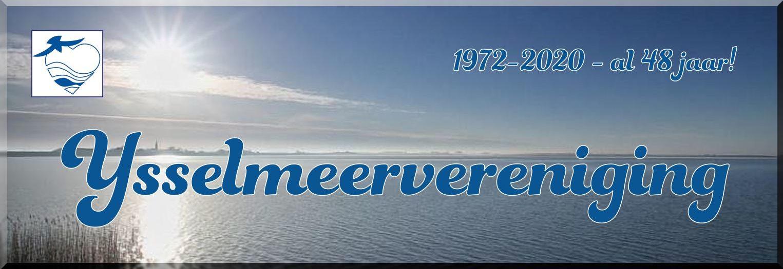 IJsselmeervereniging